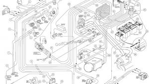 1988 Club Car Ds Wiring Diagram 0d93e70 1997 Club Car Ds Battery Wiring Diagram Wiring Library