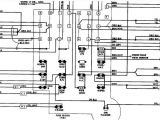 1988 Dodge Dakota Wiring Diagram 17 1988 Chevy Truck Fuse Box Diagram Truck Diagram In