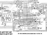 1988 ford F150 Ignition Wiring Diagram 84 F150 Wiring Diagram Free Download Schematic Wiring Diagrams