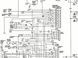 1988 ford F150 Ignition Wiring Diagram ford Ignition Fuel Wiring Diagram Wiring Diagram Sheet
