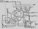 1988 ford F150 Ignition Wiring Diagram Lifier Circuit Diagram On 2003 ford F 150 Blower Motor Switch
