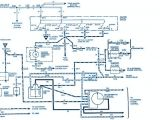 1988 ford F250 Radio Wiring Diagram Wiring Diagram for 1988 ford F250 Diagram Base Website ford