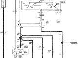 1988 Jeep Comanche Wiring Diagram 1988 Jeep Wrangler Distributor Diagram Wiring Diagram Files