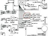 1988 Jeep Comanche Wiring Diagram Dodge Shadow Wiring Diagram Jeep Radio Wrangler Circuit O Diagrams