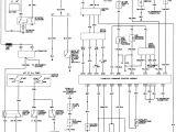 1988 Jeep Comanche Wiring Diagram Jeep Comanche Wiring Diagram Data Schematic Diagram