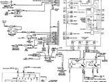 1988 Jeep Comanche Wiring Diagram Trailerplugwiringdiagram12pintrailerplugwiring12pintrailer Book