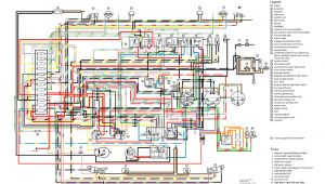 1988 Porsche 911 Wiring Diagram Xk 6375 Wiring Diagram Further Color Wiring Diagram