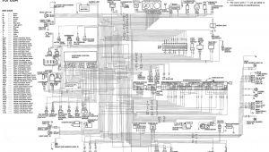 1988 Suzuki Samurai Wiring Diagram 1994 Suzuki Samurai Transmission Diagram Wiring Schematic Wiring
