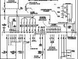 1988 toyota Camry Wiring Diagram Color Code Wire Diagram 92 toyota Camry Le Wiring Diagram Blog