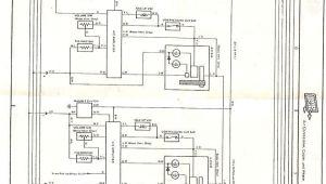1988 toyota Corolla Wiring Diagram 545cd2 1988 Ae92 toyota Corolla Wiring Diagram Wiring