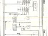 1988 toyota Corolla Wiring Diagram toyota Corolla Repair Manual for Ee90 Ae92 From 1987 91