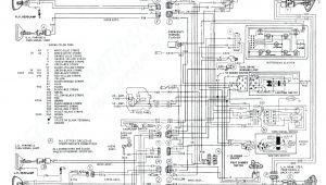 1988 toyota Pickup Wiring Diagram Wiring Diagram toyota 1990 Wiring Diagram Files