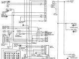 1989 Chevy S10 Wiring Diagram 97 Chevy Z71 Wiring Diagram Wiring Diagram Data