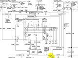 1989 Chevy S10 Wiring Diagram Chevy Brake Light Switch Wiring Diagram Blog Wiring Diagram