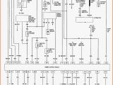 1989 Chevy Truck Wiring Diagram 89 Chevy Truck Wiring Diagram Wiring Diagram All