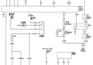 1989 Chevy Truck Wiring Diagram Repair Guides Wiring Diagrams Wiring Diagrams Autozone Com