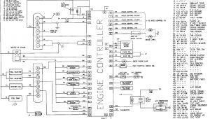 1989 Dodge Ram Fuel Pump Wiring Diagram Dodge B250 Ram Van 5 2l 318ci Repair