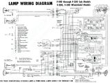 1989 F150 Wiring Diagram 86 F150 4 9l Wiring Diagram Wiring Diagram Page