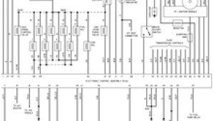 1989 ford F350 Wiring Diagram Free 1989 F350 7 5l Wiring Diagram Site