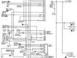 1989 Gmc Sierra Radio Wiring Diagram 12 Best Chevy Images Chevy Repair Guide Electrical