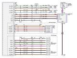 1989 Gmc Sierra Radio Wiring Diagram Mack Wiring Schematics Blog Wiring Diagram