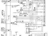 1989 Gmc Sierra Wiring Diagram Repair Guides Wiring Diagrams Wiring Diagrams Autozone Com