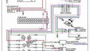1989 Jeep Yj Wiring Diagram Ach Wiring Diagram Model 8 Schema Diagram Preview