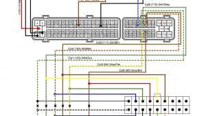 1989 toyota Pickup Radio Wiring Diagram 1989 toyota Pickup Stereo Wiring Diagram Pictures Wiring