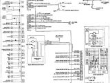 1989 toyota Pickup Radio Wiring Diagram 22re Engine Wiring Diagram 1989 toyota Puck Up Wire