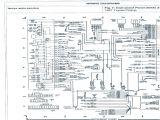 1989 toyota Pickup Radio Wiring Diagram 30 1989 toyota Pickup Wiring Diagram Wiring Diagram List