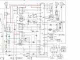 1989 toyota Pickup Radio Wiring Diagram Diagram 1989 toyota Pickup Radio Wiring Diagram Full