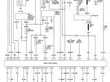 1990 Chevy 1500 Alternator Wiring Diagram Repair Guides Wiring Diagrams Wiring Diagrams Autozone Com