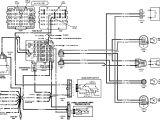 1990 Chevy 1500 Starter Wiring Diagram 1990 Gmc Starter Wiring Diagram Blog Wiring Diagram