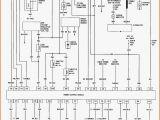 1990 Chevy 1500 Starter Wiring Diagram Wire Diagram for 95 Gmc Suburban Blog Wiring Diagram