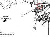 1990 Chevy 1500 Tail Light Wiring Diagram 21c47 Hd Chevy Tail Light Wiring Wiring Library