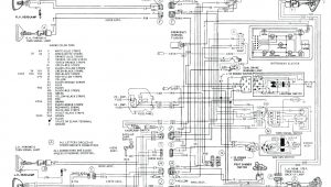1990 Chevy Suburban Wiring Diagram 2000 Chevy Suburban Ac Wiring Diagram Wiring Diagram Review