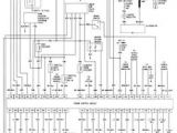 1990 Chevy Truck Engine Wiring Diagram 12 Best Chevy Images Chevy Repair Guide Electrical