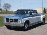 1990 Chevy Truck Engine Wiring Diagram Chevrolet C K Wikipedia