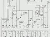 1990 Chevy Truck Engine Wiring Diagram Chevy Silverado Wiring Harness Diagram Tuli Fuse15