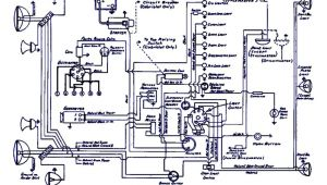 1990 Ez Go Golf Cart Wiring Diagram Ezgo Wiring Harness Diagram Wiring Diagram Image