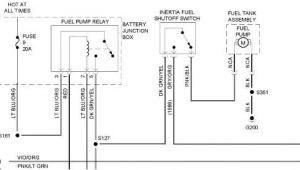 1990 F150 Fuel Pump Wiring Diagram 1990 ford F150 Fuel Pump Wiring Diagram Wiring Diagram