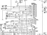 1990 ford F150 Wiring Diagram Wire Diagram for Fan On 1990 ford Trucks Wiring Diagram Srcons