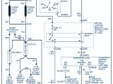 1990 ford F250 Starter solenoid Wiring Diagram Diagram 1978 ford F 350 Wiring Diagram Full Version Hd