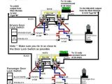 1990 ford F250 Starter solenoid Wiring Diagram ford F 350 Starter solenoid Wiring Diagram Blog Wiring Diagram