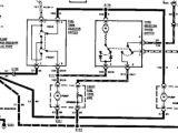 1990 ford F250 Wiring Diagram 1990 ford F350 Fuel System Diagram Wiring Diagram Used