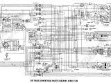 1990 ford F250 Wiring Diagram ford F 450 Headlight Wiring Diagram Wiring Diagram Database