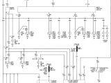 1990 ford F250 Wiring Diagram Wiring Diagram 2003 ford F 250 Transmission Wiring Diagram Technic