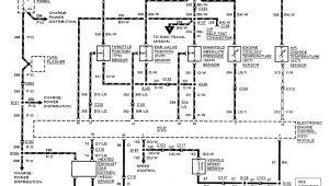 1990 ford F350 Wiring Diagram 1990 ford F350 Wiring Diagram Collection Wiring Diagram