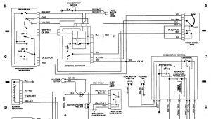 1990 ford Mustang Wiring Diagram B4e9ec 1990 Mustang Alternator Wiring Diagram Wiring Library