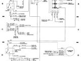 1990 Honda Civic Ignition Wiring Diagram 1989 Honda Civic Wiring Diagram Schematic Blog Wiring Diagram